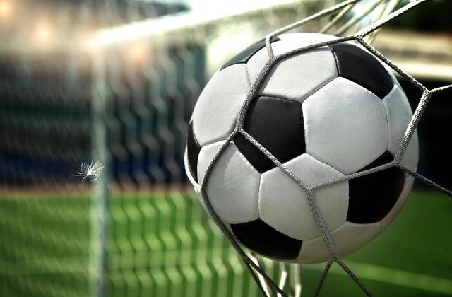 Pilih situs judi bola yang sesuai
